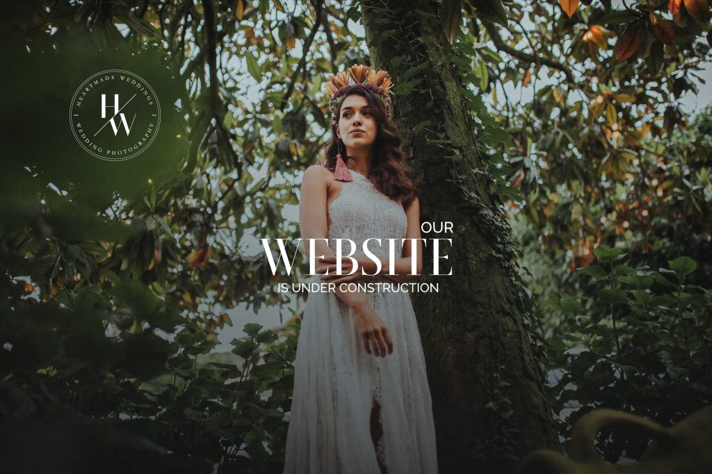 heartmade weddings vancouver wedding and elopement photography