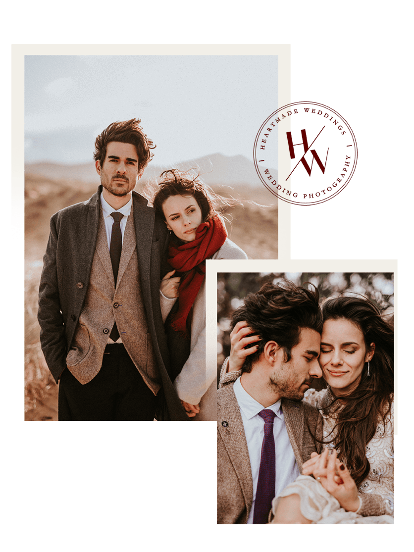 Heartmade-Weddings-Alisa Andrei-Mikel Durán-Spanish-Wedding-and-Elopement-Photographers-based-in-Vancouver-British-Columbia